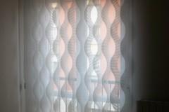 Estores_cortinas67