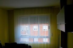 Estores_cortinas70